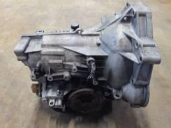 EPV АКПП VW Passat 2000-2005, AVB (1.9TD,101PS)