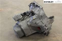 BVMP5 Роботизированная КПП Peugeot 207 2006-2013, KFU (1.4L 90ps)