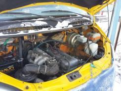 ГАЗ 3302. Продам , 3 000 куб. см., 1 500 кг.