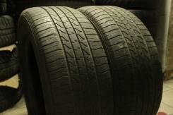 Bridgestone Potenza RE92A. Всесезонные, износ: 10%, 4 шт