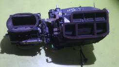 Печка. Honda Civic Ferio, ES1, LA-ES1, LAES1 Двигатель D15B