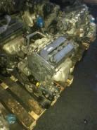 Двигатель. Kia Spectra. Под заказ