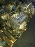 Двигатель в сборе. Kia Spectra. Под заказ