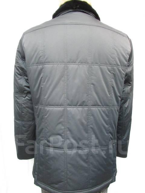 b5f9047ac15 Император. Куртка норка 6930 удлиненная верблюжья шерсть турция -20 ...