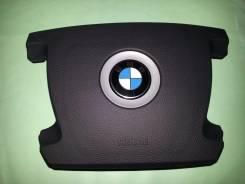Подушка безопасности. BMW 7-Series