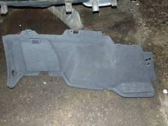 Обшивка багажника. Nissan Primera Camino, WP11 Двигатель SR18DE