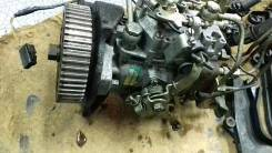 Топливный насос высокого давления. Nissan Vanette Mazda Bongo Двигатели: R2, RF