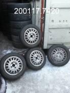 Honda. 6.0x15, 4x114.30, ET55