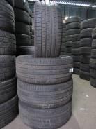 Pirelli Scorpion Verde All Season. Всесезонные, износ: 20%, 4 шт