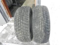 Roadstone. Зимние, без шипов, износ: 50%, 2 шт