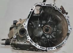 Механическая коробка переключения передач. Nissan Maxima Двигатель VQ30DE