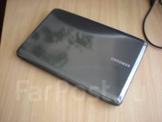 """Samsung. 15.6"""", 2,4ГГц, ОЗУ 3072 Мб, диск 500 Гб, WiFi, Bluetooth, аккумулятор на 3 ч."""