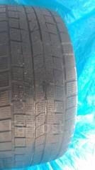 Dunlop DSX. Всесезонные, 2006 год, износ: 60%, 1 шт