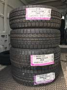 Nexen Winguard Ice. Зимние, без шипов, без износа, 4 шт