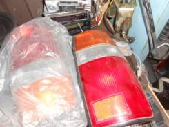 Стоп-сигнал. Toyota Land Cruiser, FJ80, FJ80G, FZJ80, FZJ80G, FZJ80J, HDJ80, HZJ80