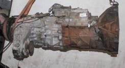 Механическая коробка переключения передач. Nissan Safari, WYY60, VRY60, WRGY60, WRY60, VRGY60, WGY60, FGY60 Nissan Patrol Двигатель TD42