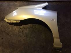 Крыло. Toyota Corolla Spacio, ZZE124, NZE121