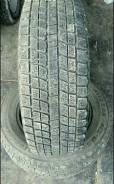 Bridgestone. Зимние, без шипов, износ: 30%, 2 шт