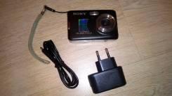 Sony. 10 - 14.9 Мп, зум: 12х
