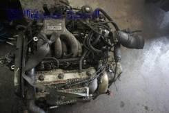 Двигатель в сборе. Toyota: Hilux Surf, 4Runner, Hilux / 4Runner, Hilux, Vista, Camry Prominent, Land Cruiser Prado, Camry, Tacoma Двигатель 2VZFE. Под...