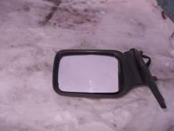 Зеркало заднего вида боковое. Ford Scorpio