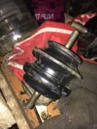 Подушка двигателя. Nissan Atlas Двигатель FD42