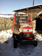Shifeng SF-244. Продам мини трактор , 1 800 куб. см.
