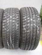 GT Radial Champiro WT-AX. Зимние, износ: 30%, 2 шт
