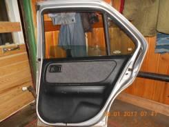 Дверь на ниссан блюберд в 14 кузове