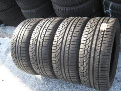 Michelin Pilot Primacy. Летние, без износа, 4 шт