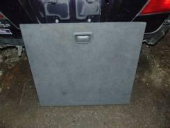 Панель стенок багажного отсека. Nissan Primera Camino, WP11 Двигатель SR18DE