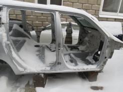 Стойка кузова. Toyota Probox, NCP51V
