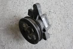 Гидроусилитель руля. Honda CR-V, RD1
