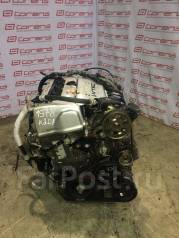 Двигатель в сборе. Honda: Odyssey, Fit Aria, Integra, Civic Ferio, Jazz, CR-X, Civic Type R, CR-V, CR-X del Sol, Avancier, Capa, Integra SJ, Domani, F...