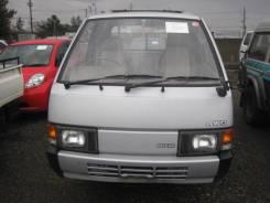 Nissan Vanette. 1993 4WD, без пробега, под ПТС, 2 000 куб. см., 750 кг.