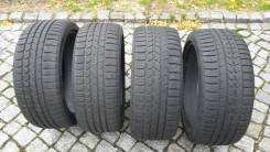 Roadstone Winguard Sport. Зимние, износ: 30%, 4 шт