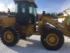 Xcmg LW300FN. XCMG 300FN, 3 000 кг.