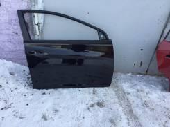 Дверь боковая. Hyundai Avante Hyundai Elantra