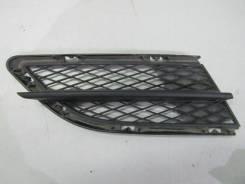 Решетка бамперная. BMW M3, E90 BMW 3-Series, E91, E90. Под заказ