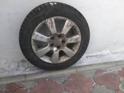Продам колеса на Опель, фольксваген!. x16 5x110.00