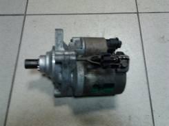 Стартер. Honda Odyssey, RA6, RA7 Двигатель F23A