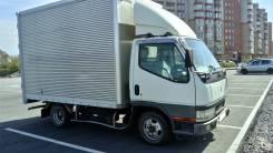 Mitsubishi Canter. Продается мицубиши кантер, 2 800 куб. см., 2 000 кг.