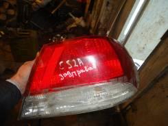 Стоп-сигнал. Mitsubishi Lancer Cedia, CS2A Двигатель 4G15