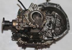МКПП. Nissan Wingroad, VHNY11 Nissan AD, VHNY11 Двигатели: QG18DEN, QG18DE