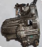 МКПП. Nissan: Bluebird, Wingroad, Primera Camino, Bluebird Sylphy, Expert, Tino, Pino, Primera, Avenir, AD, Almera, Sunny Двигатели: QG18DD, QG18DE, Q...