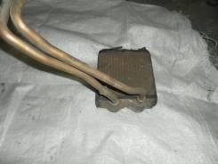 Радиатор отопителя. Toyota Caldina, ST195, ST190, ST191, CT198, CT196