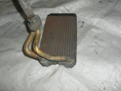 Радиатор отопителя. Toyota Camry, CV40, SV41, SV40, SV43, SV42, CV43
