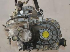 МКПП. Nissan Primera, P12, P12E Двигатель QG16DE
