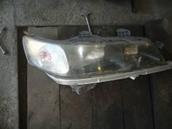 Фара передняя правая ксенон Honda Acord CF3 F18B