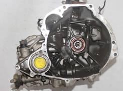 Коробка передач МКПП 6 болтов Nissan QG15 Almera N16. Nissan Almera, N16 Двигатель QG15DE